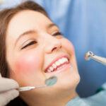 Billig tandlæge